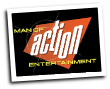 Man of Action Entertainment