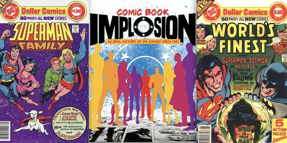 Dollar Comics Rebirth #1 2020 Flash